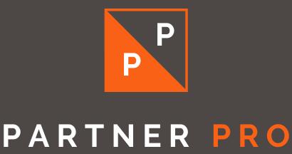 Partner-Pro : du call center a la ptelephonie d'entreprise